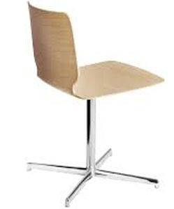 כיסא-רב-שכבתי